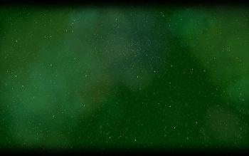 HD Wallpaper | Background ID:624074