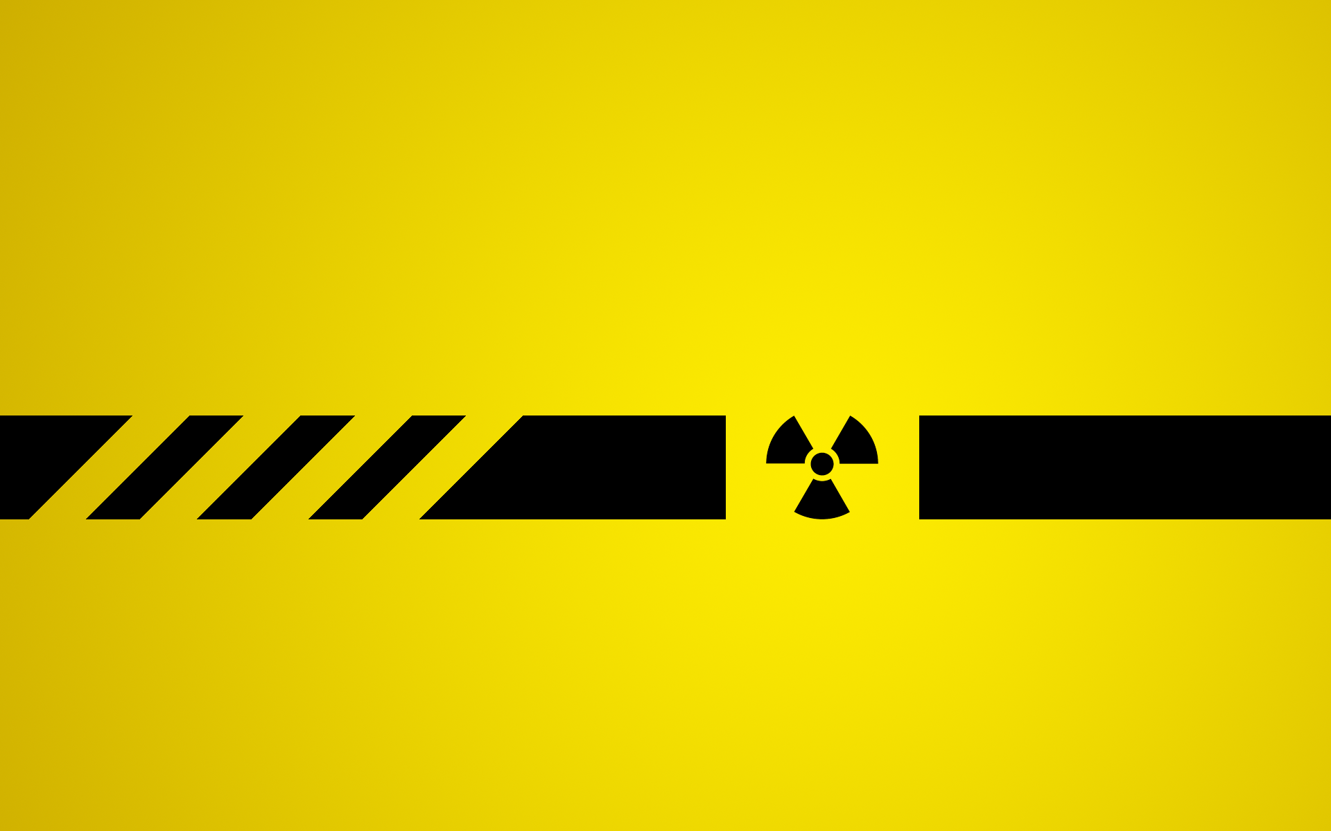 radioactive full hd wallpaper and background image