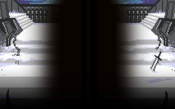 HD Wallpaper | Background ID:625312