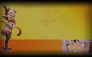 HD Wallpaper   Background ID:625658