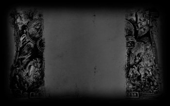 Wallpaper ID: 626377
