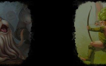 HD Wallpaper | Background ID:627687