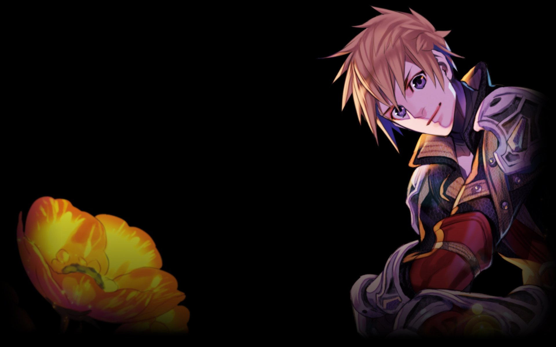 RPG Maker VX Ace HD Wallpaper   Background Image   1920x1200