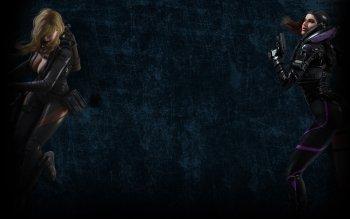 HD Wallpaper | Background ID:628366