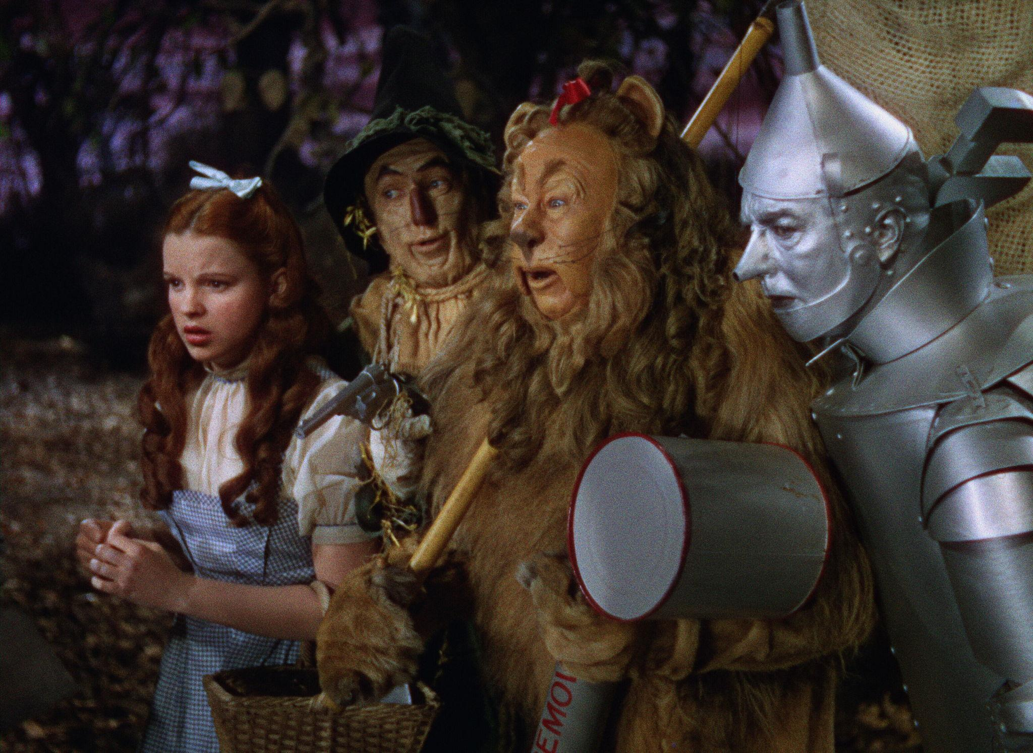 The wizard of oz hd wallpaper background image 2048x1494 id 630965 wallpaper abyss - The wizard of oz hd ...