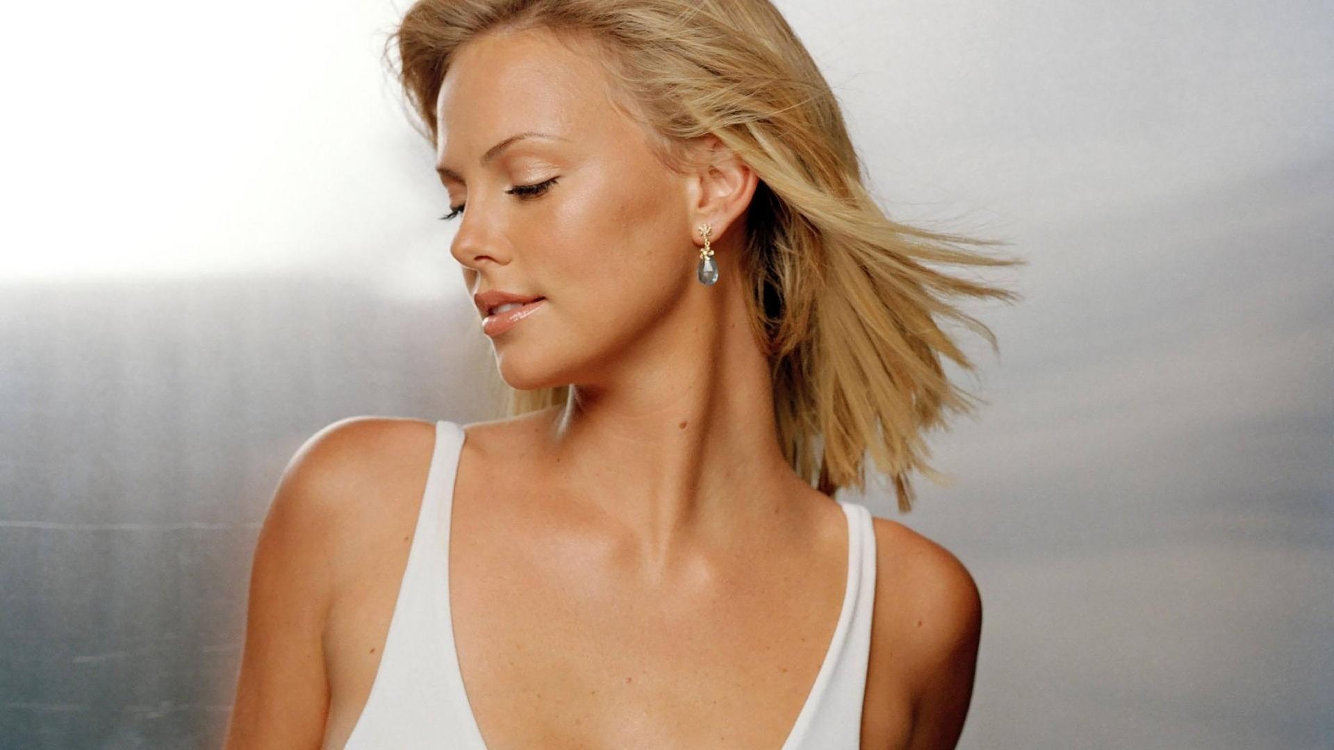 www.all-nude-celebrities.net # Nude Celebrities. …
