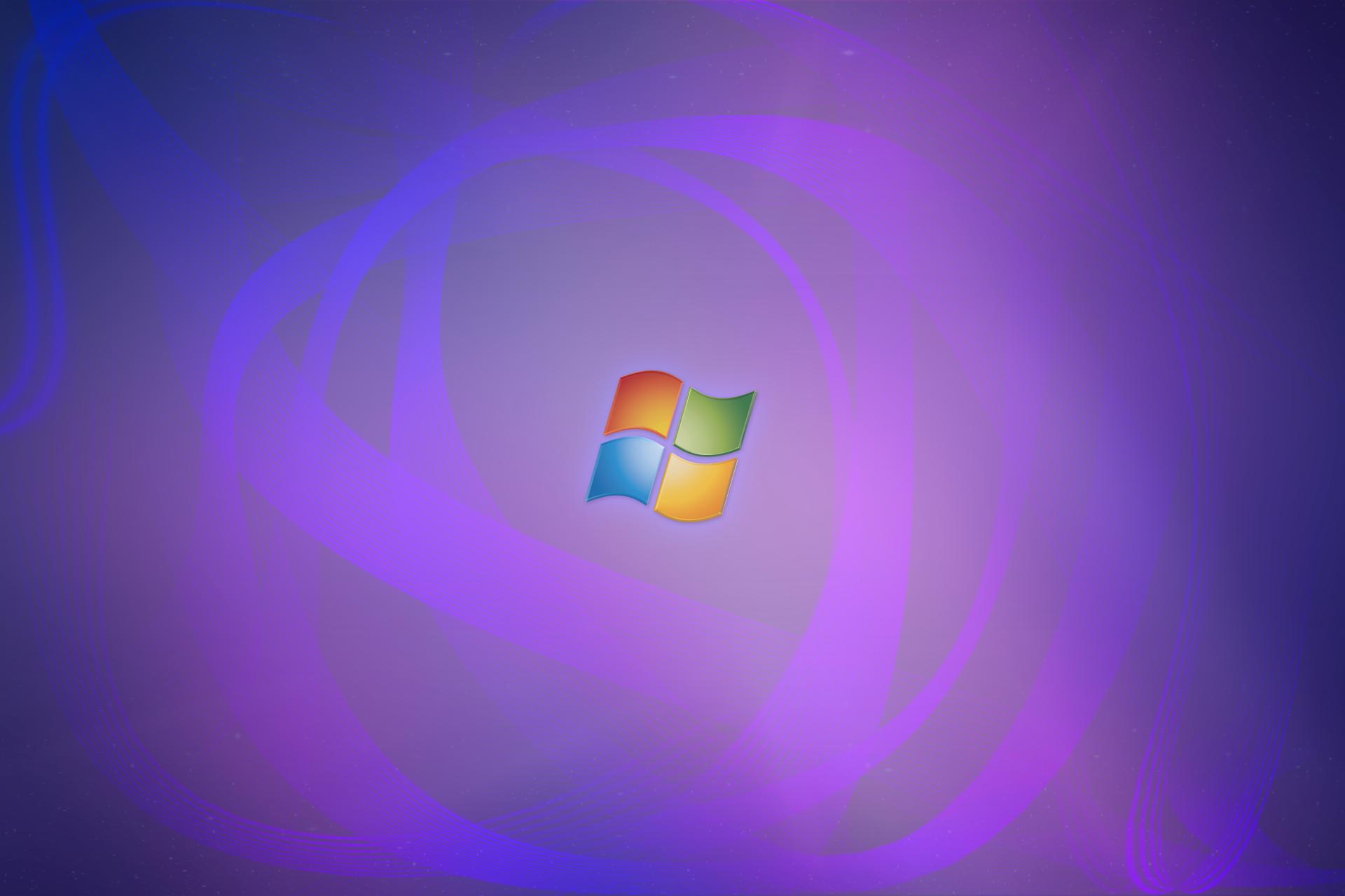 Windows 7 Masaüstü Arka Plan resmi indir