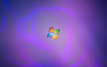 HD Wallpaper | Background ID:637172