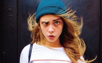 289 Cara Delevingne Hd Wallpapers Background Images Wallpaper Abyss