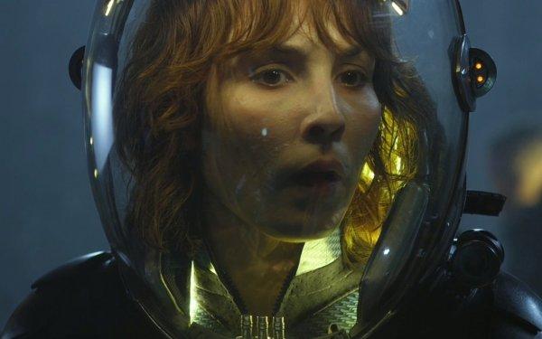 Movie Prometheus Alien Noomi Rapace HD Wallpaper | Background Image
