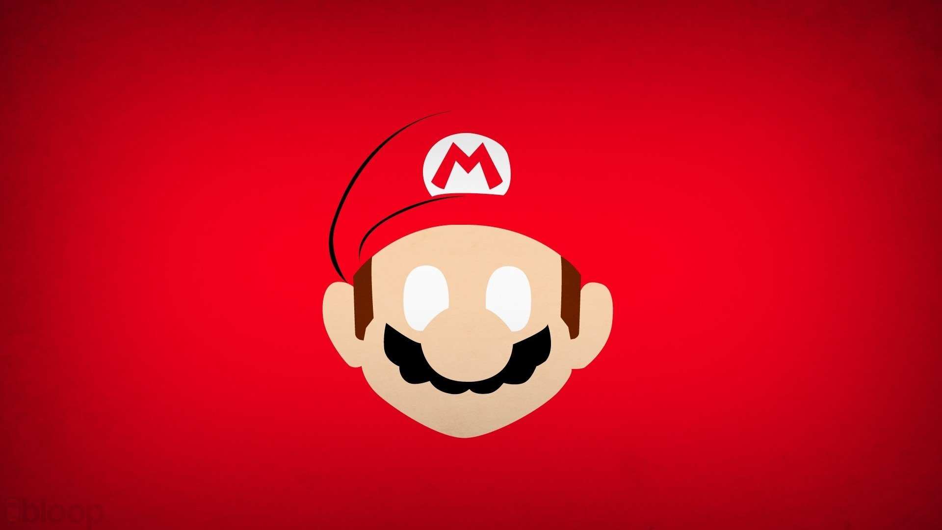 Papel Parede Mario ~ Mario Full HD Papel de Parede and Background Image 1920×1080 ID 645981