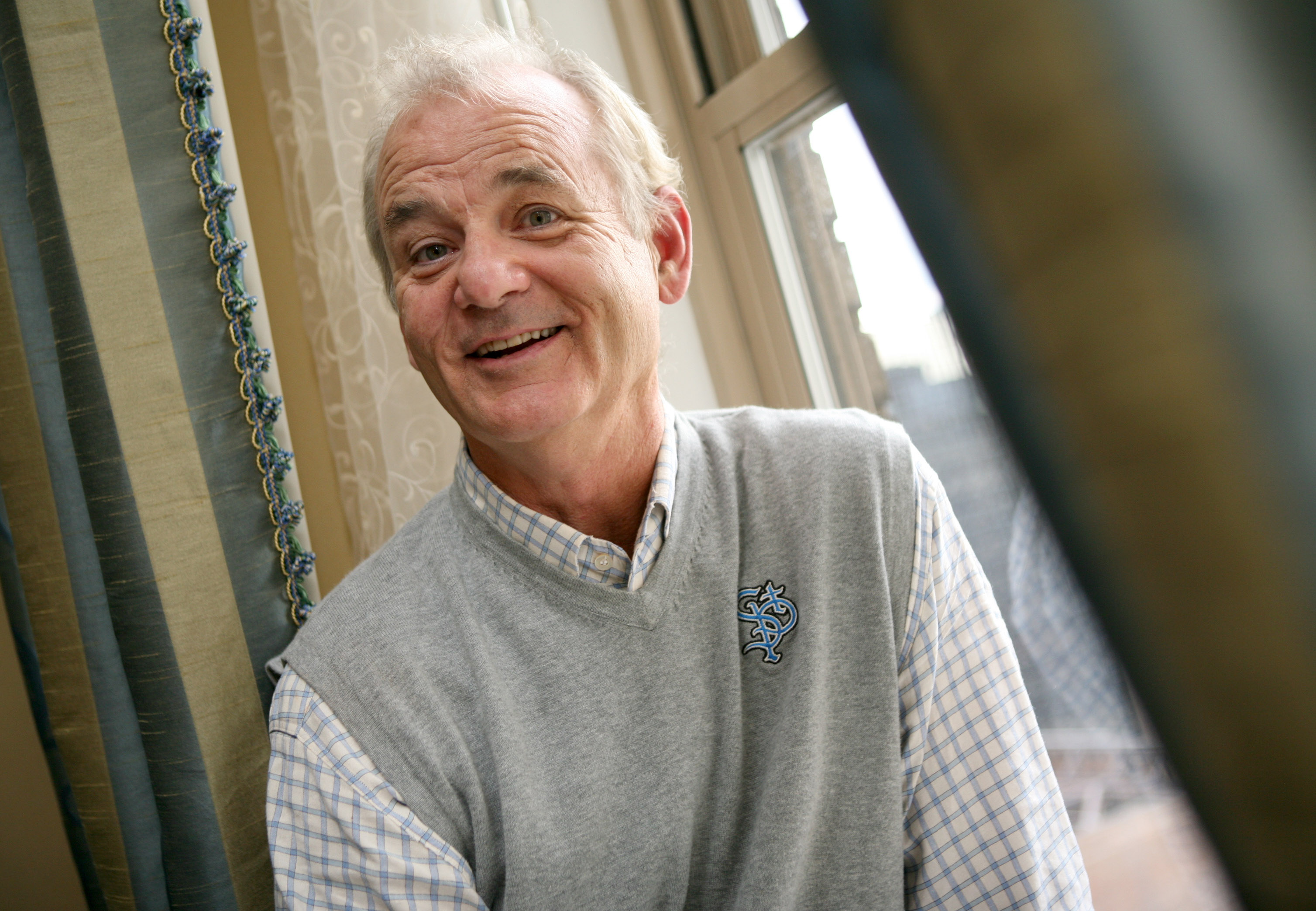 bill murray hd wallpaper - photo #42