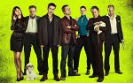 Preview Seven Psychopaths