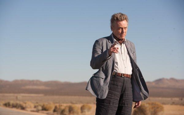 Movie Seven Psychopaths Christopher Walken Hans HD Wallpaper   Background Image
