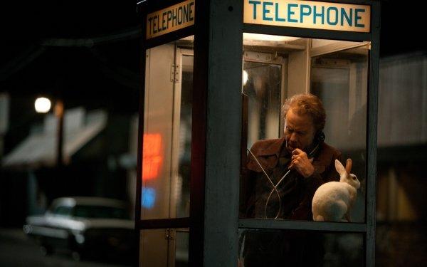 Movie Seven Psychopaths Tom Waits Zachariah HD Wallpaper | Background Image