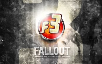 Video Game - Fallout Wallpapers and Backgrounds ID : 6471