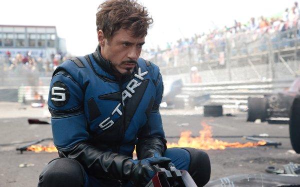Movie Iron Man 2 Iron Man Robert Downey Jr. HD Wallpaper   Background Image