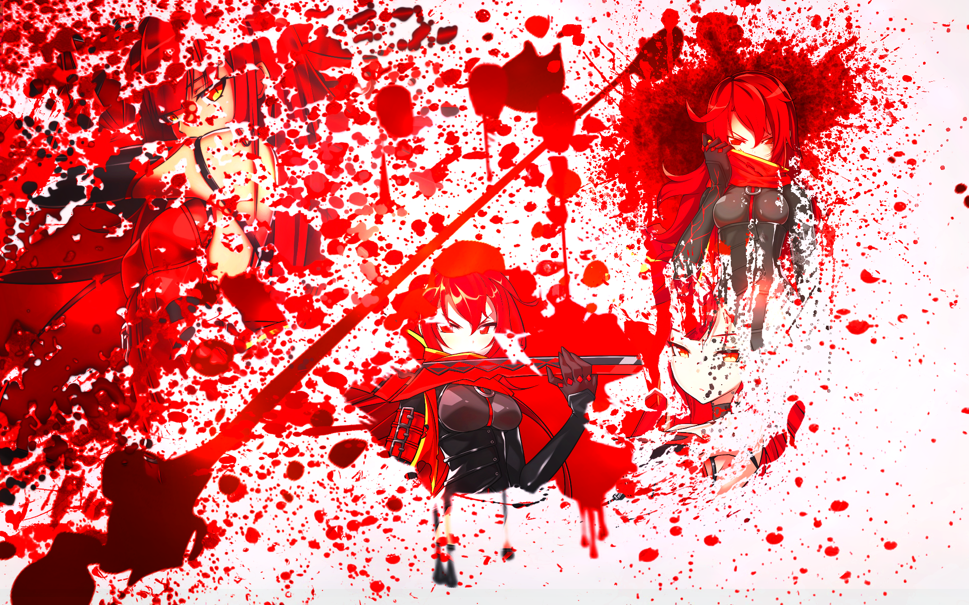 Elsword Full HD Wallpaper And Background  1920x1200 ID