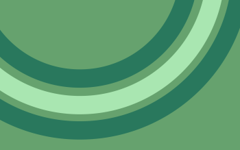 HD Wallpaper   Background ID:648463