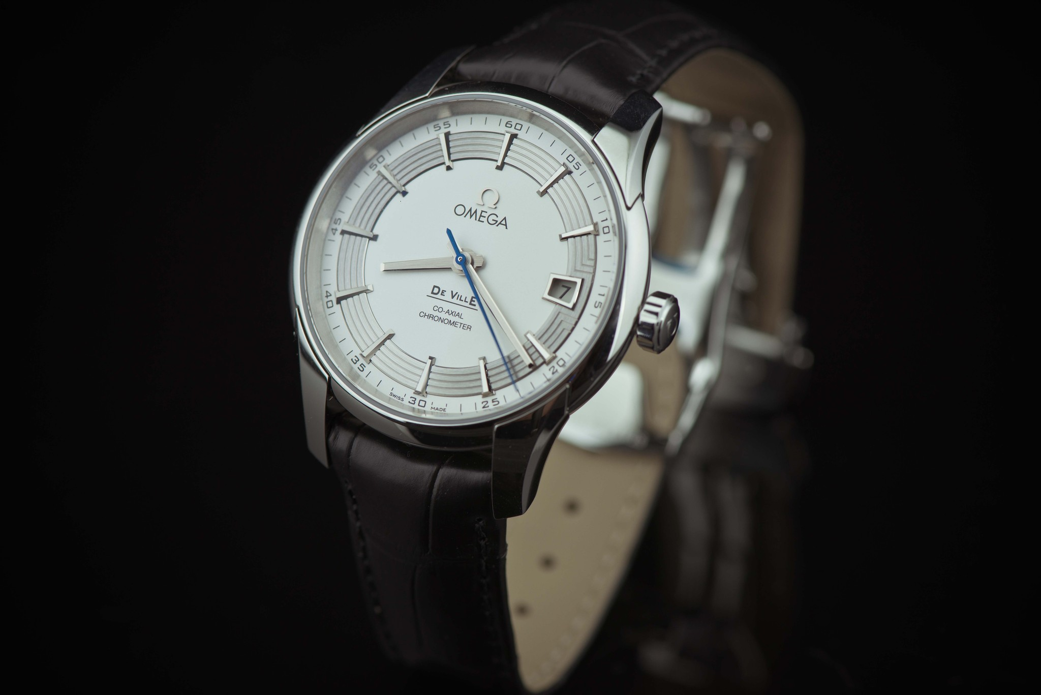 Omega Watches Hd Wallpaper Background Image 2048x1367