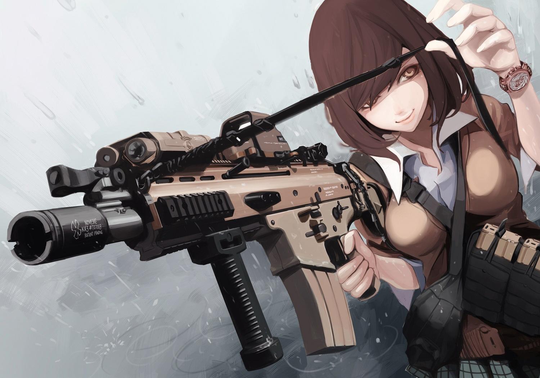 america and guns wallpaper - photo #24
