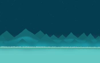 HD Wallpaper | Background ID:650029