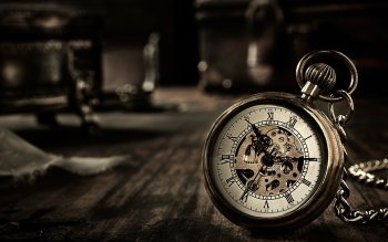 Pocket watch wallpaper  18 Pocket Watch HD Wallpapers | Backgrounds - Wallpaper Abyss