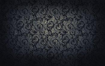 HD Wallpaper   Background ID:650547