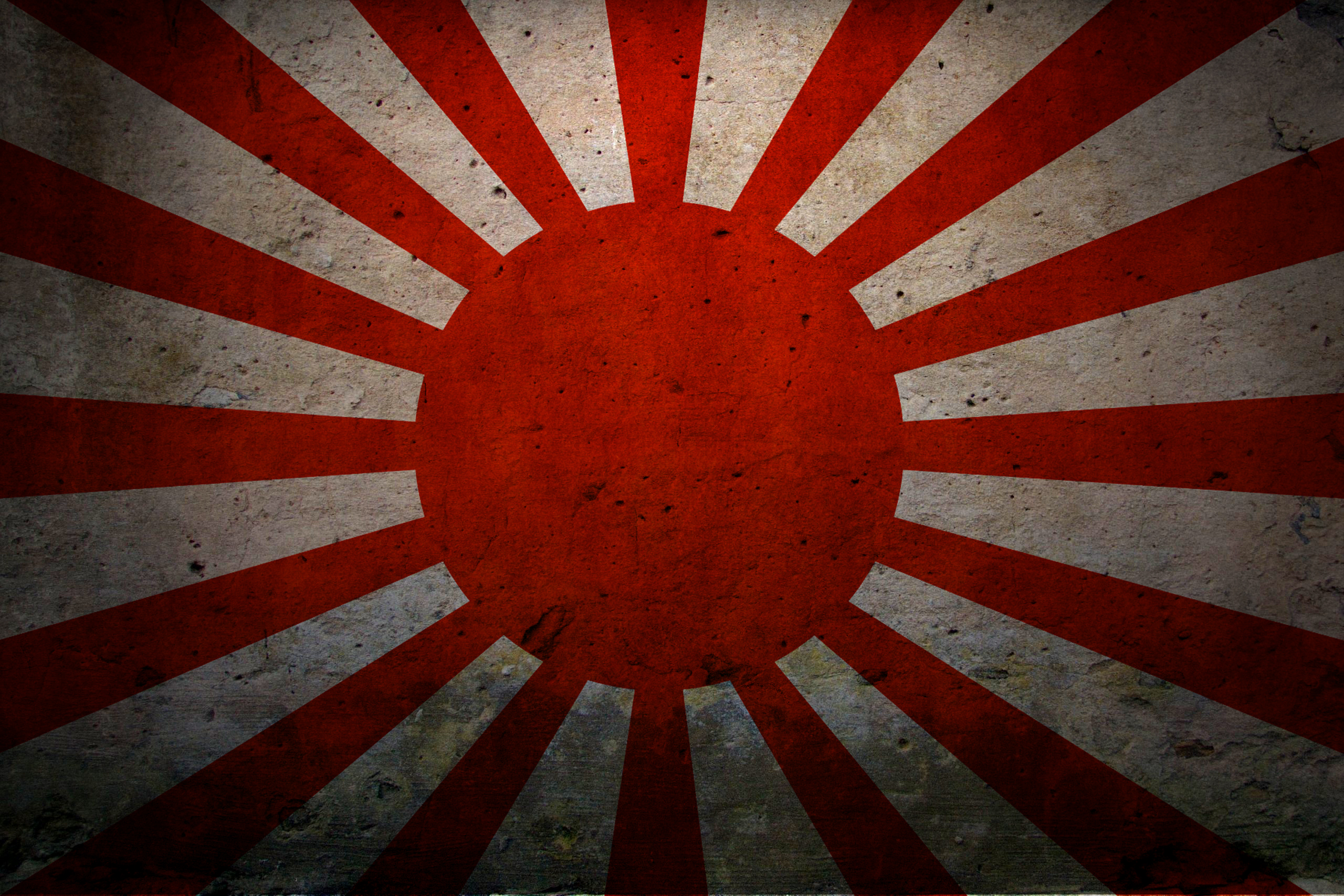 Flag Of Japan Full HD Wallpaper and Background | 2560x1707 ...