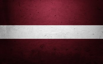 Misc - Flag Of Latvia Wallpapers and Backgrounds ID : 65143