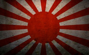 Diversen - Flag Of Japan Wallpapers and Backgrounds ID : 65153
