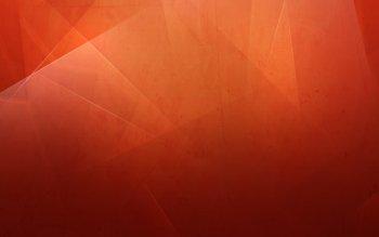 Wallpaper ID : 654619