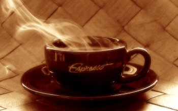 Alimento - Coffee Wallpapers and Backgrounds ID : 65591
