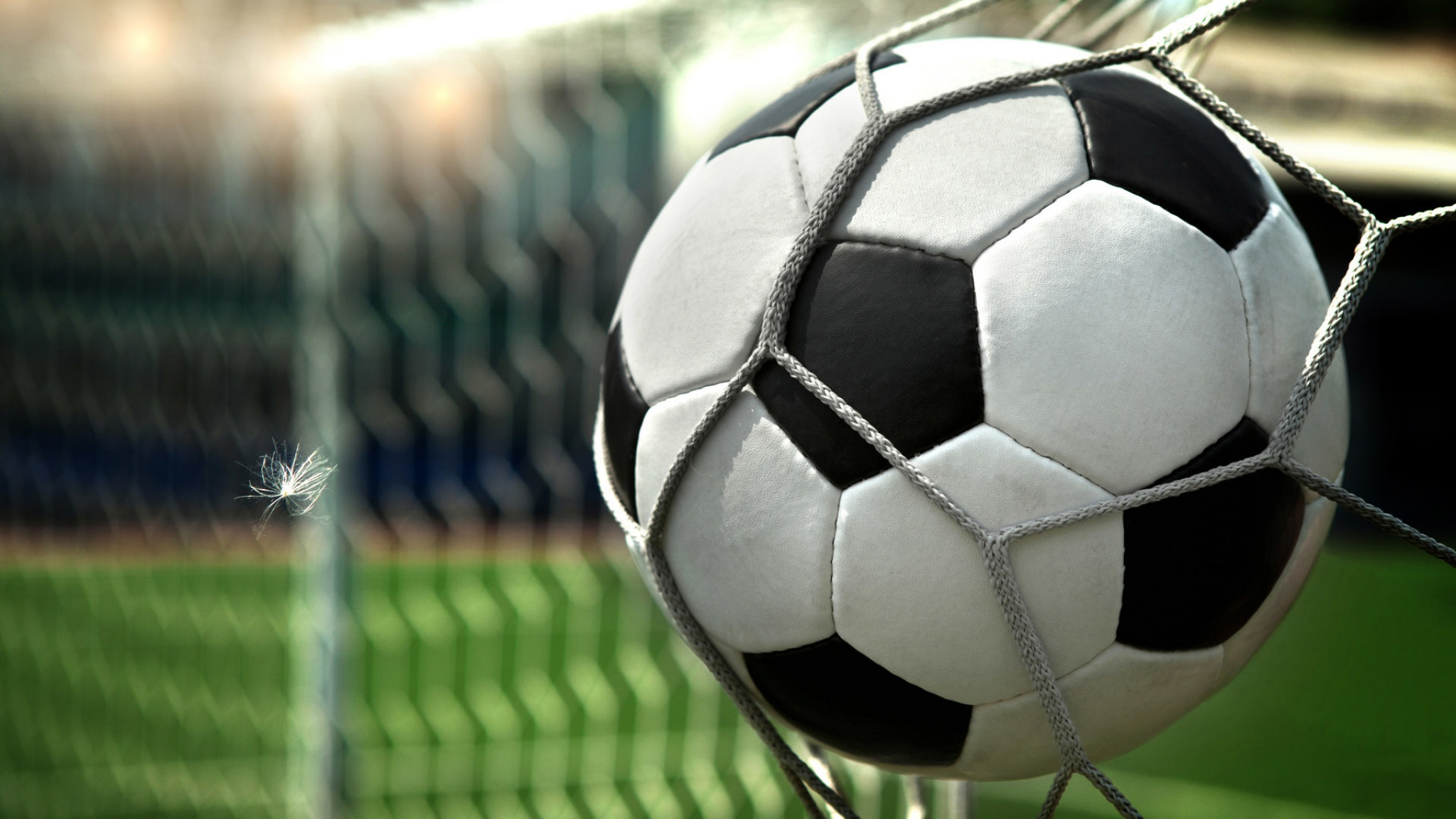 soccer hd wallpaper background image 2048x1152 id 657869