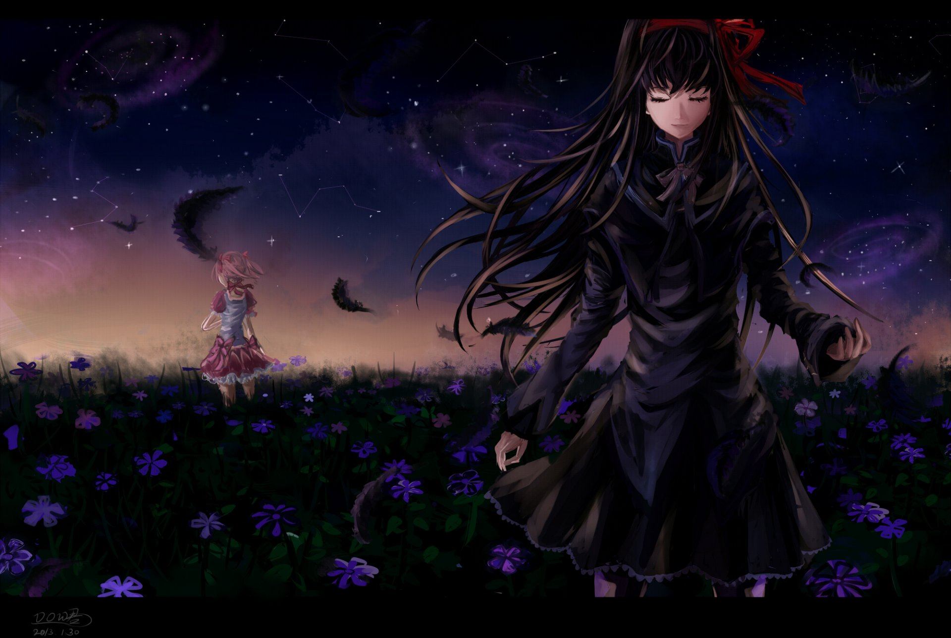 Wallpapers ID:657606