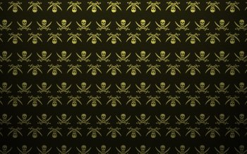 Pattern - Other Wallpapers and Backgrounds ID : 65893
