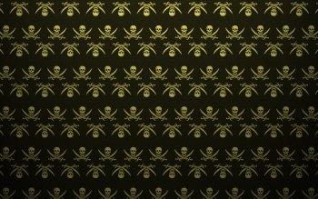 HD Wallpaper | Background ID:65893