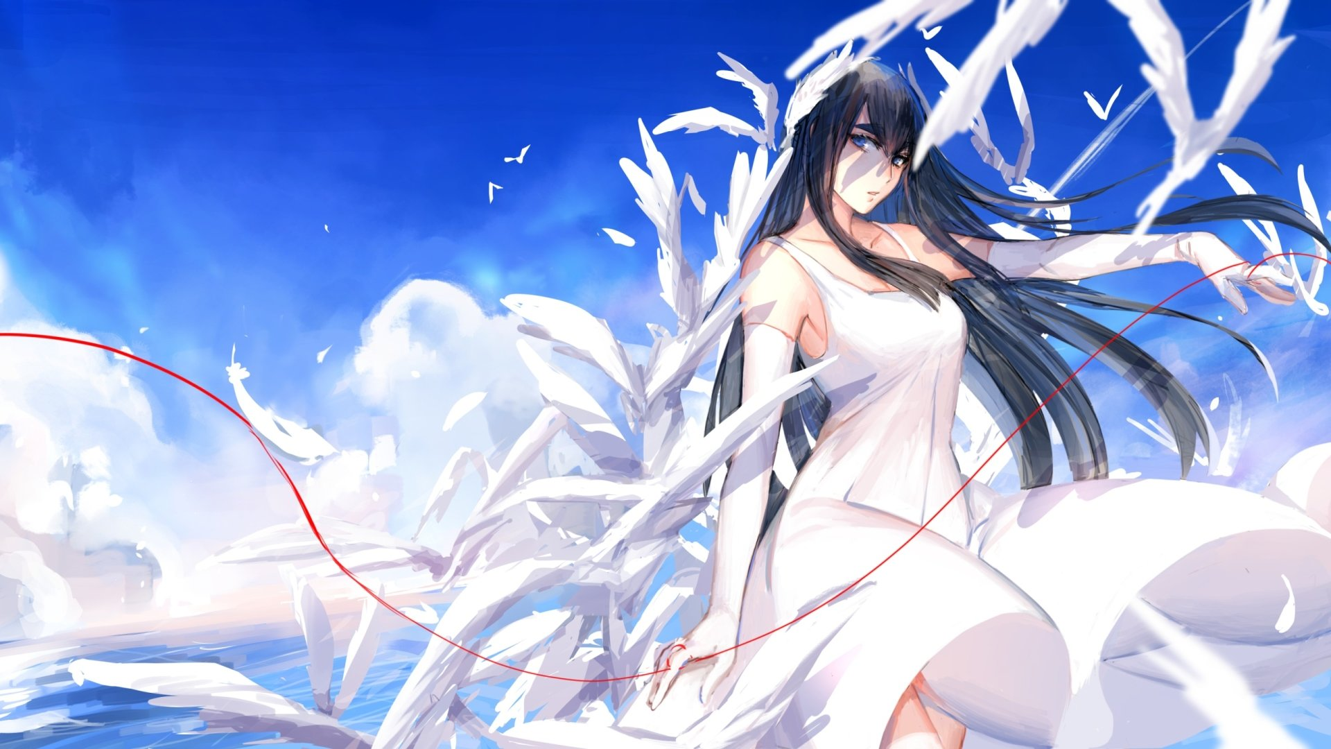 Wallpapers ID:659877