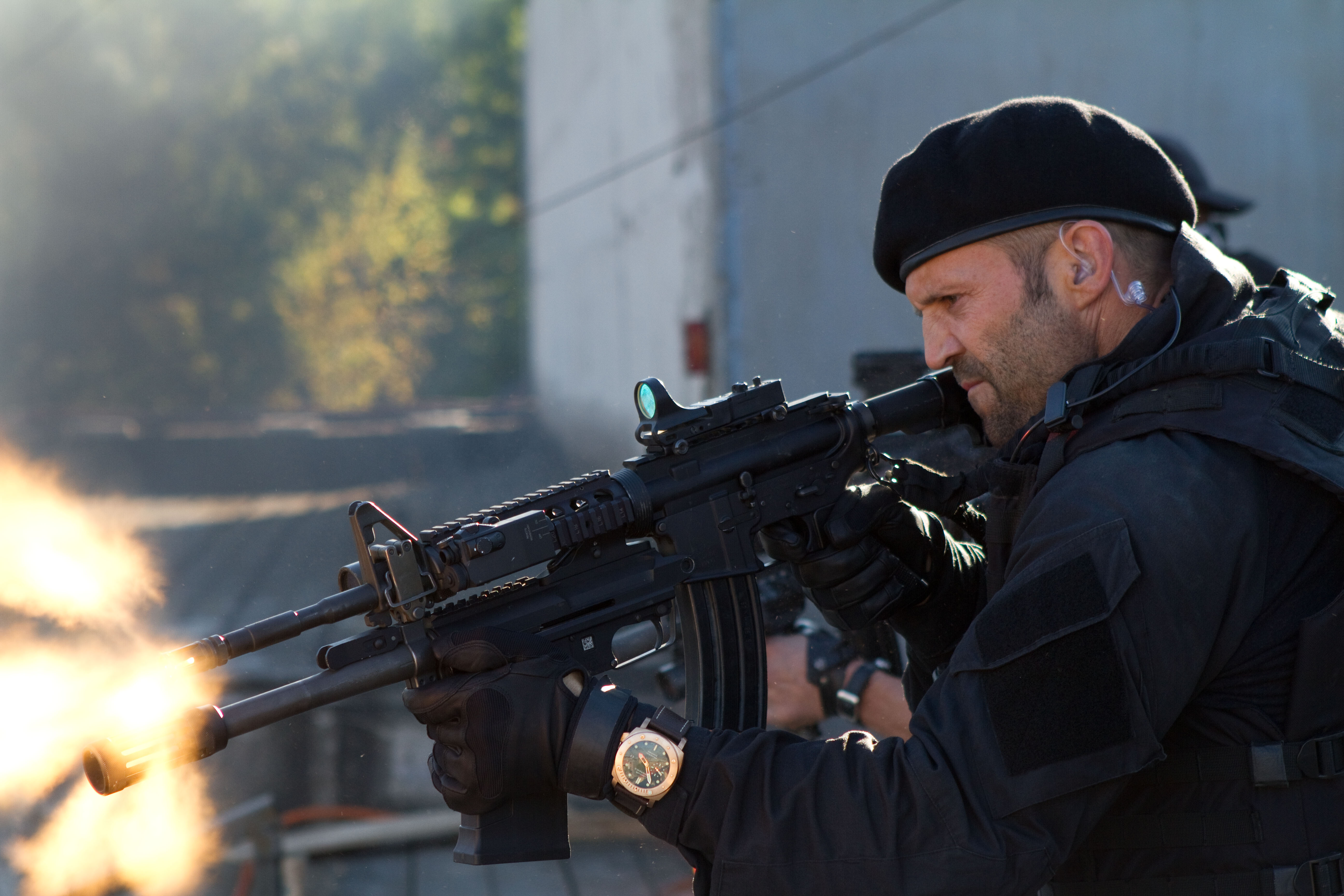 8567b8bf The Expendables 2 5k Retina Ultra HD Wallpaper   Background Image    5184x3456   ID:660974 - Wallpaper Abyss