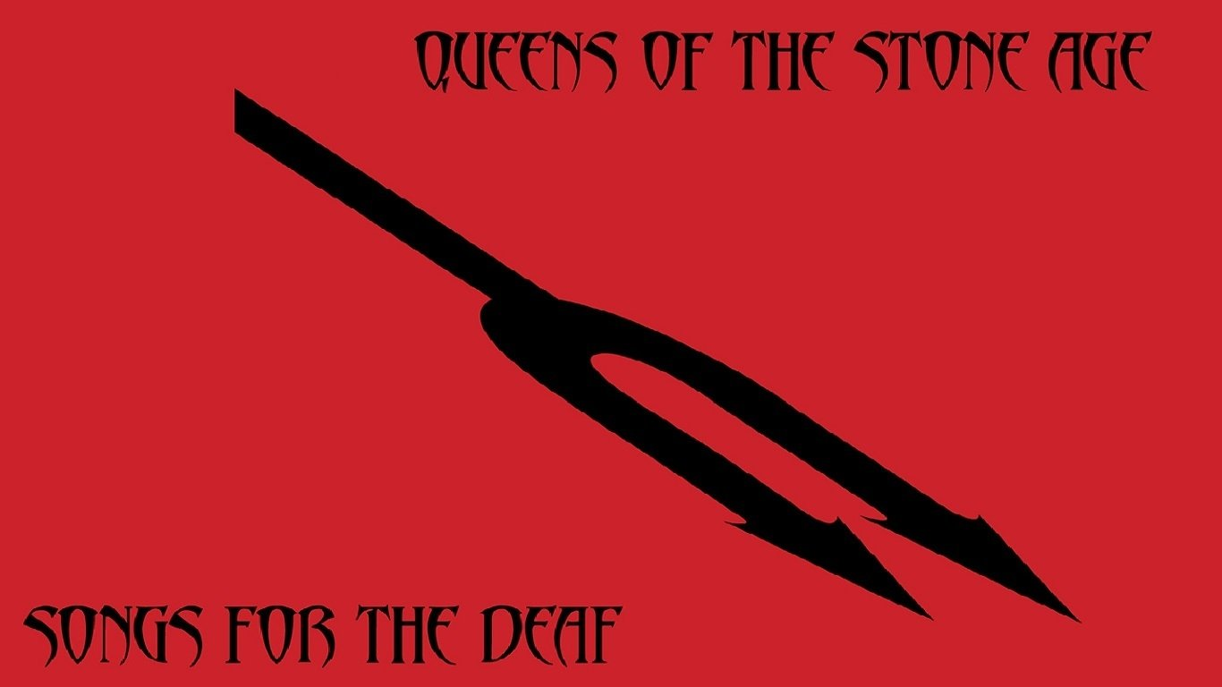 Queens Of The Stone Age Wallpaper And Background Image