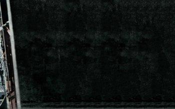 Wallpaper ID: 662437