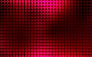 HD Wallpaper   Background ID:662488