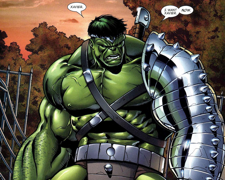 Hulk fond d 39 cran and arri re plan 1440x1152 id 664133 - Telecharger hulk ...