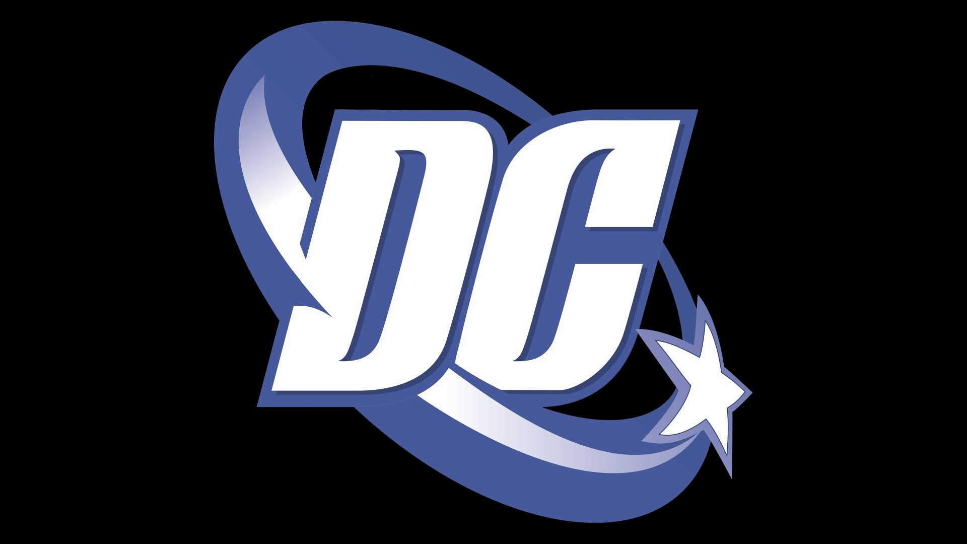 Comics - DC Comics  Wallpaper