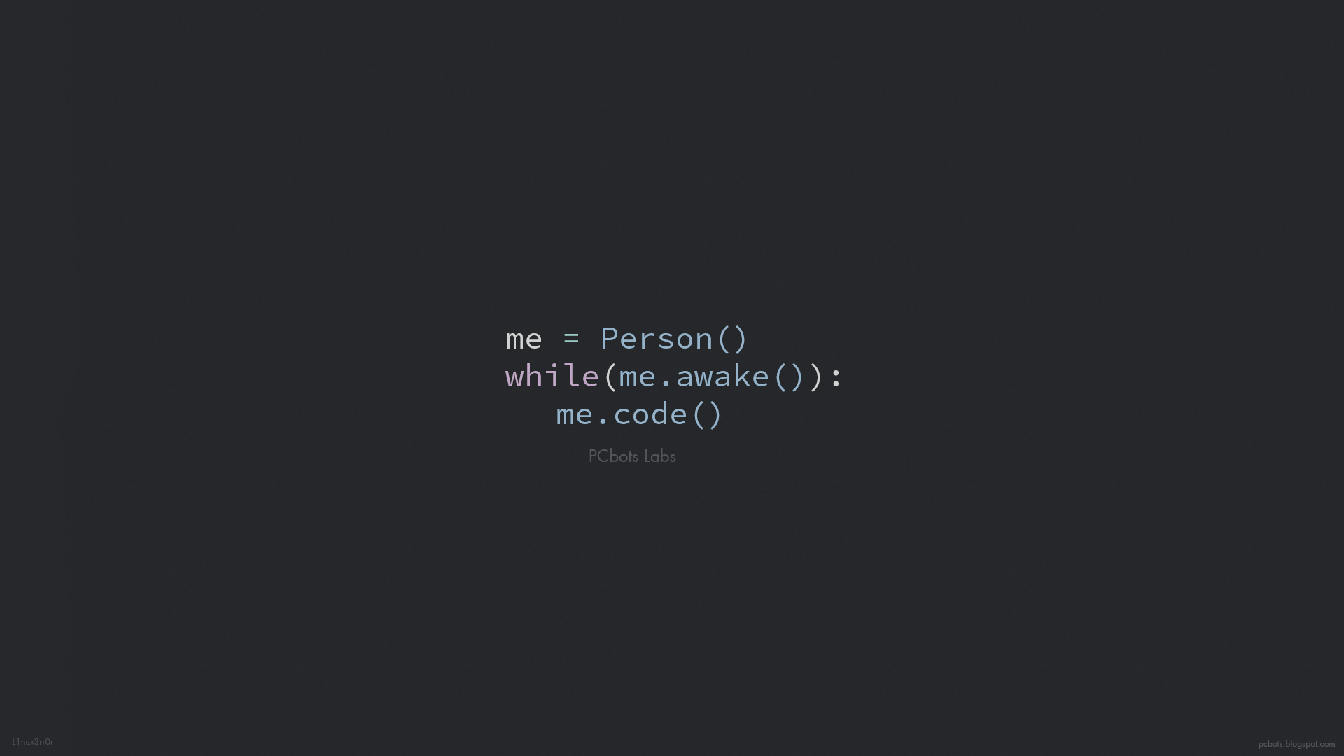 1000 Images About Programming Quotes On Pinterest: ID:665093 - Wallpaper Abyss