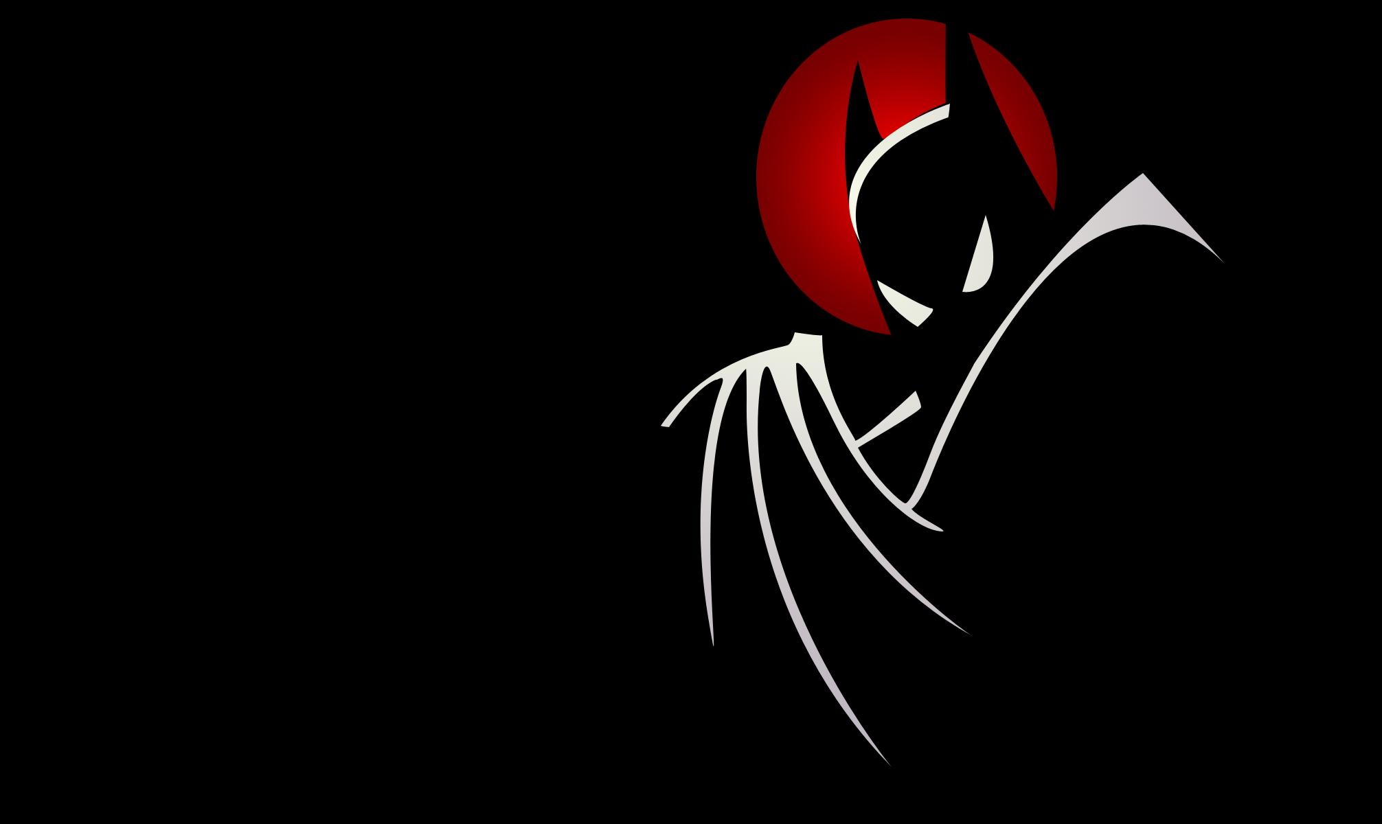 batman the animated series computer wallpapers desktop