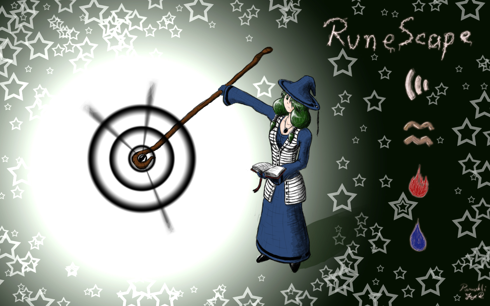 <b>Runescape</b> Bots, Hacks, Dupes and other Cheats