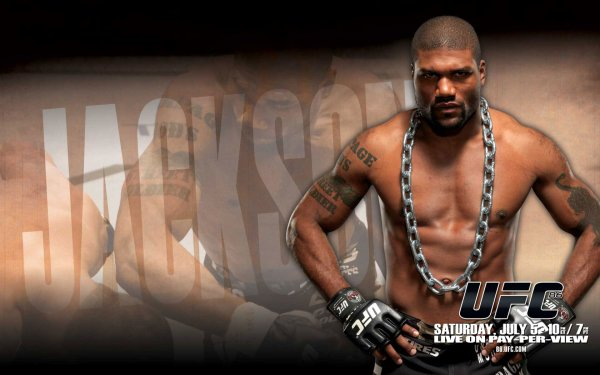 Sports UFC MMA Ultimate Fighting Championship Mixed Martial Arts HD Wallpaper | Background Image