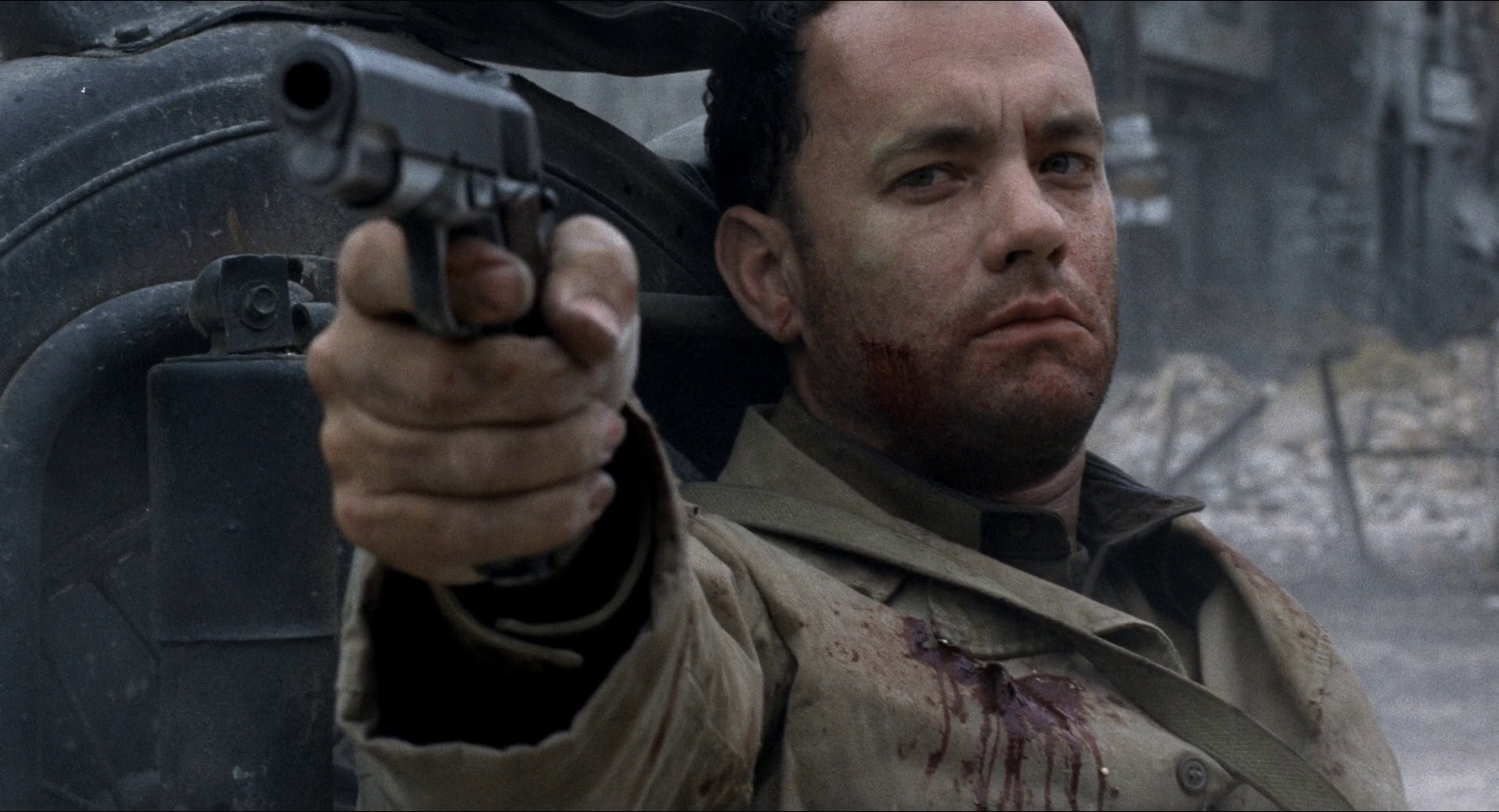 saving private ryan wallpaper and background 1920x1040