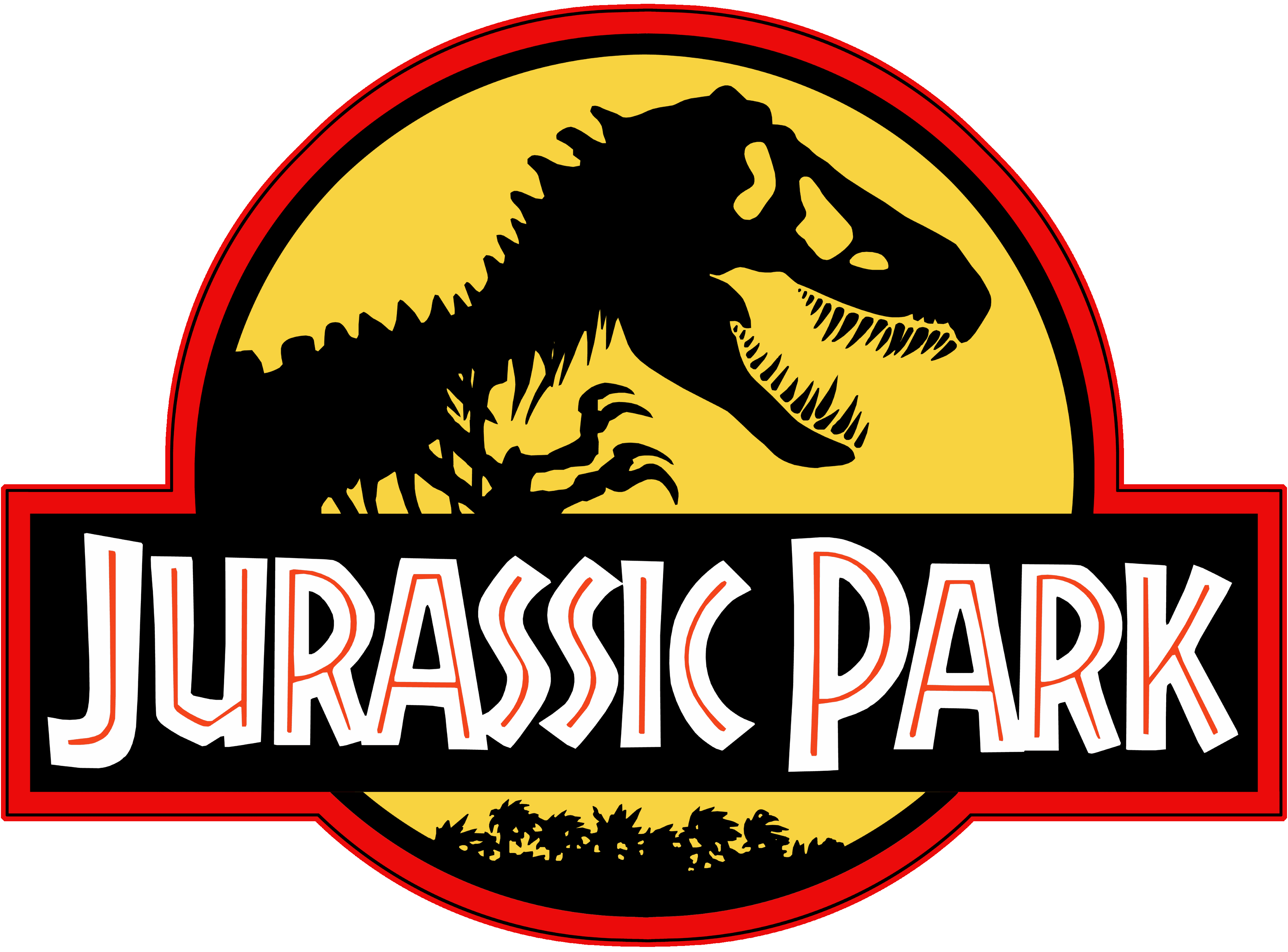 Jurassic Park 4k Ultra HD Wallpaper and Background Image ...